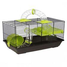 Jaula de hamster comun - voltrega 938