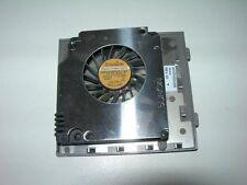 Ventilateur GB0506PGB1-8A pour Dell Inspiron 8600