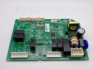 NEW OEM Refrigerator Electronic Control Board W11265218 / W11196400 / W11135061
