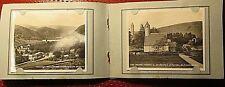 More details for antique glendalough co. wicklow ireland valentines snapshots 12 photographs.