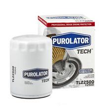 Engine Oil Filter Purolator TL22500