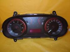 2015 Dodge Dart Speedometer Instrument Cluster Dash Panel Gauges 11,143