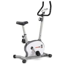 CYCLETTE EVERFIT BFK 500 MAGNETICA VOLANO 6 KG CON DISPLAY 8 LIVELLI FITNESS