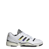 Adidas Torsion Comp Sneaker Uomo EE7376 Ftwr White
