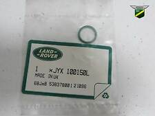 Range Rover P38 Nuevo Genuino Calefactor Grande Ventosa Junta Tórica JYX100150L