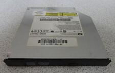 Toshiba Samsung TS-L632 Internal DVD±RW DVD±R DL IDE/PATA Slim Drive--USA