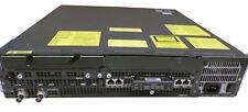 Cisco 7100 Series 7120 T3 Dual 10/10 Router