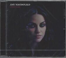 AMY MACDONALD / UNDER STARS * NEW CD 2017 * NEU *