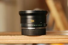 LEICA  R 1:1 MACRO ADAPTER FOR 60MM & 100MM LENS
