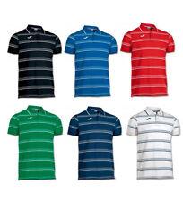 Camisas y polos de hombre azules multicolores talla XL