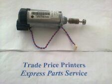 C6095-60261 HP Designjet 1050 105 plotter Scan Axis Motor