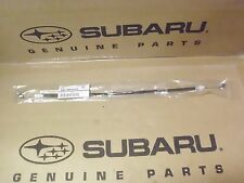 Genuine OEM Subaru Impreza & Forester Front Seat Cable 2008-2014 (64178FE010)