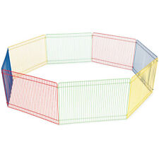 "PREVUE - Small Animal Playpen - 36"" Diameter"