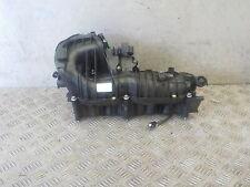 Genuine BMW Intake Inlet Manifold 2.0 Diesel 316d 318d 116d 118d 7810179