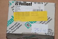 VAILLANT 13-0374 130374 LEITERPLATTE LCD VC 66 106 VCD 206 256 NEU