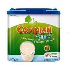 Complan Drink Original Flavour - 425 g