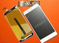 P1 DISPLAY LCD +TOUCH SCREEN per XIAOMI REDMI MI4 BIANCO VETRO MIUI NUOVO