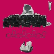 SAUGROHR +STELLMOTOR 2.0 TDI CR mit STELLMOTOR PASSAT GOLF AUDI A3 A4 A5 A6