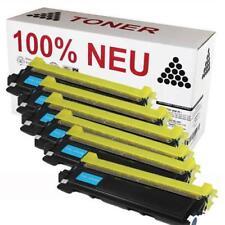 Toner kompatibel mit Brother HL3040CN HL3045CN HL3070CW DCP9010CN MFC9120CN