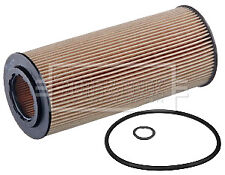 Oil Filter BFO4034 Borg & Beck 11427787697 Genuine Top Quality Guaranteed New