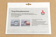 Mitsubishi Original Partie - Türgriffmuldenschutz Kit ( Vpe 5 Pièce) Z0497201