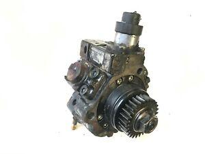 Renault Master 2010-2018 2.3 dci Fuel diesel pump