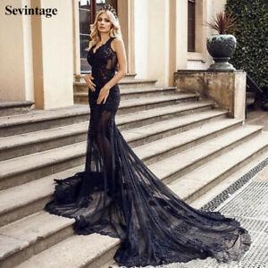 Gothic Wedding Dress For Sale Ebay