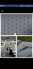 Lovely Wallpaper 3 X Roll