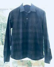 BARENA VENEZIA Shirt Tunic RRP £185 Made in ITALY