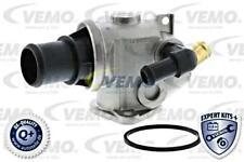 Engine Coolant Thermostat Fits ALFA ROMEO 156 Gt FIAT LANCIA 1.6-2.0L 16V 1995-