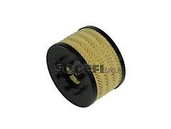 Reisse 48140005 same as Fram CH9023ECO Oil Filter