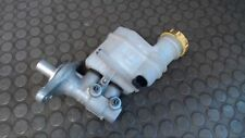 Hauptbremszylinder Ford KA 12 Monate Garantie