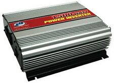 1500-Watt Power Inverter ATD-5954 Brand New!