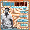SOUL JAZZ RECORDS PRESENTS - STUDIO ONE SHOWCASE 2 VINYL LP + MP3 NEW