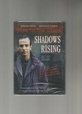 Wire in the Blood - Shadows Rising, Robson Green, Hermione Norris, DVD