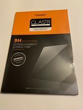 "HP Envy X 360 15.6"" Tempered Glass Screen Protector Spigen Glas.tR Slim 1 Pack"