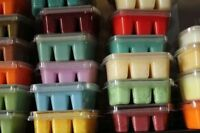 SCENTSY BARS. 3.2 OZ!  Variety of Scents!