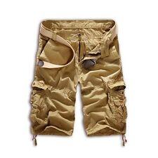 Unbranded Men's Shorts