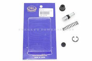 New Brake Master Cylinder Rebuild Kit GN GS VS GSX-R VL LT Many (See Notes)#P12