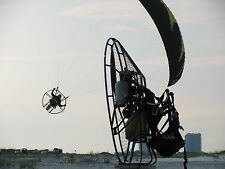Powered Paragliding PPG Instruction/Training   Freedom Flight Center  $1500*