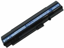 Laptop Battery for eMachine eM250