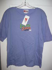 Elliott Sadler #38 M&M Lady Shirt (NWT) Size: XL