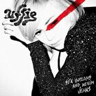 UFFIE - SEX DREAMS AND DENIM JEANS - CD NUOVO