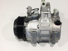 Lexus, Lotus, Toyota AC Compressor