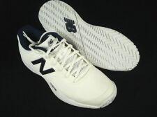 New Balance  996 Tennis Shoes Sneaker Shoes sz 8.5