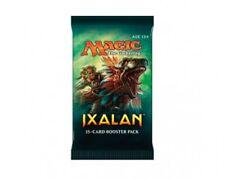MTG IXALAN Booster Pack!! (x 1)