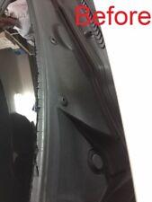BMW 7 E65/E66 Windshield Wiper Cowl Cover/Seal/Trim Rubber Strip