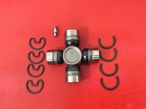 Universal Joint 210-1200 IC 5-1200X  U-Joint fits Ford Lincoln Mercury