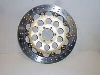 Ducati Brembo ST2 ST4 Monster Supersport Disk Brake Front Rotor 492.4.024.1A