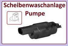 Pumpe Scheibenwaschanlage VW T5 (7HM, 7HN, 7HF, 7EF, 7EM, 7EN)7EC,7HB,7EG,7HJ